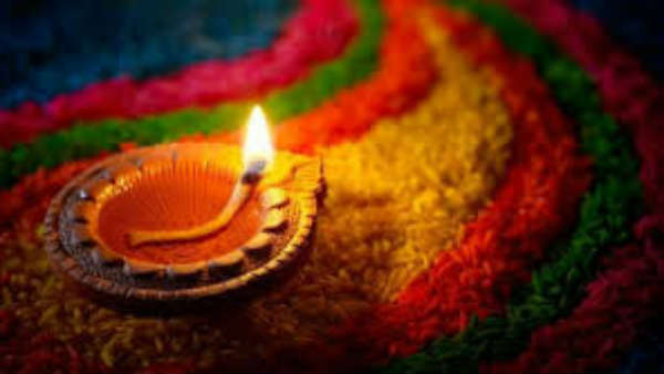Why We Have To Celebrate Eco Friendly Diwali Here Is The Reasons