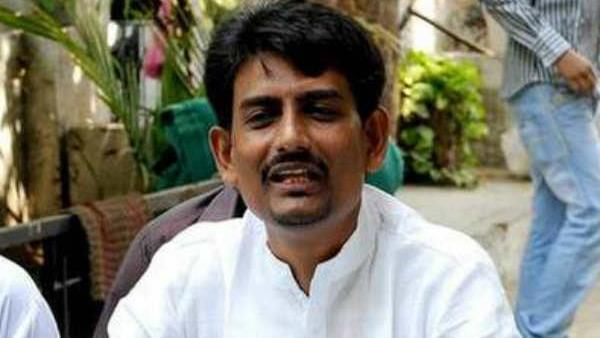 Gujarat bypoll: 6માંથી 3 બેઠકો પર હજુ પણ ભાજપ પાછળ, પક્ષ પલટુઓ પર હારનું સંકટ