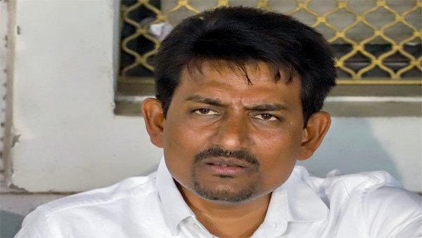Gujarat bypoll: અલ્પેશ ઠાકોરનું રાજકીય કરિયર સમાપ્ત? આ કારણે હાર સાંપડી