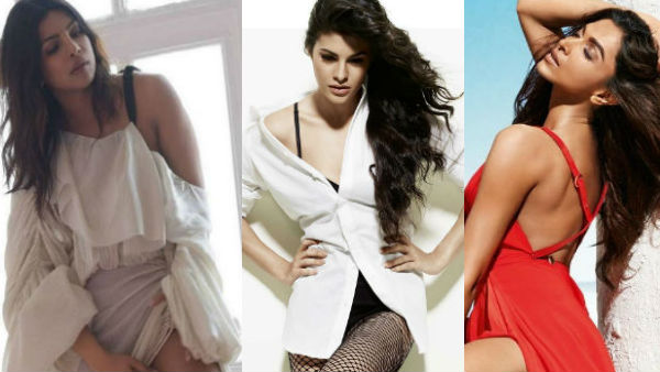 Top 15 Highest Paid Actresses Of Bollywood