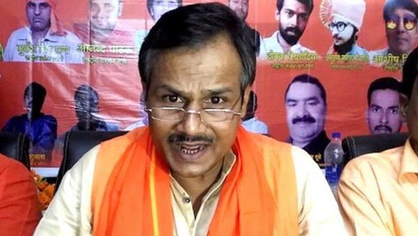 કમલેશ તિવારી હત્યાકાંડમાં ગુજરાત એટીએસનો મોટો ખુલાસો