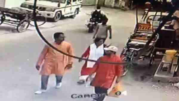 કમલેશ તિવારી હત્યાકાંડઃ ગુજરાત ATSએ 6 સંદિગ્ધોને કસ્ટડીમાં લીધા
