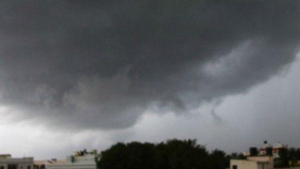 Alert: આગામી 24 કલાકમાં આ રાજ્યોમાં ભારે વરસાદની સંભાવના