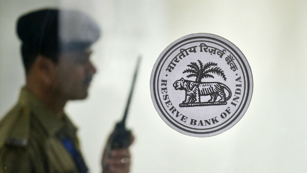 Rbi Changed The Rules For Withdrawing Funds From Atms