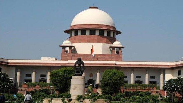 Ayodhya Case: હિન્દુ પક્ષ બોલ્યો- ઐતિહાસિક ભૂલ સુધારવામાં આવે