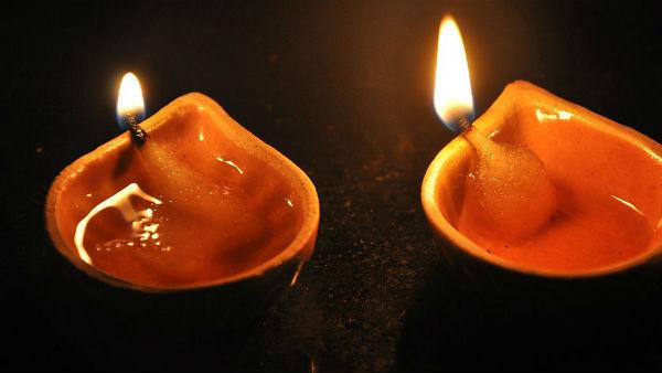 <strong>Diwali 2019: 'દિવાળી'નો અર્થ શું છે?</strong>