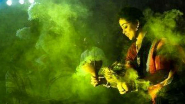 Diwali 2019: જાણો શું હોય છે ગ્રીન ફટાકડા?