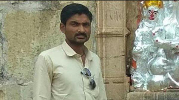 ગુજરાતઃ ચોટીલામાં ગરબા જોઈ રહેલ સરપંચના પતિની જાહેરમાં ગોળી મારી હત્યા