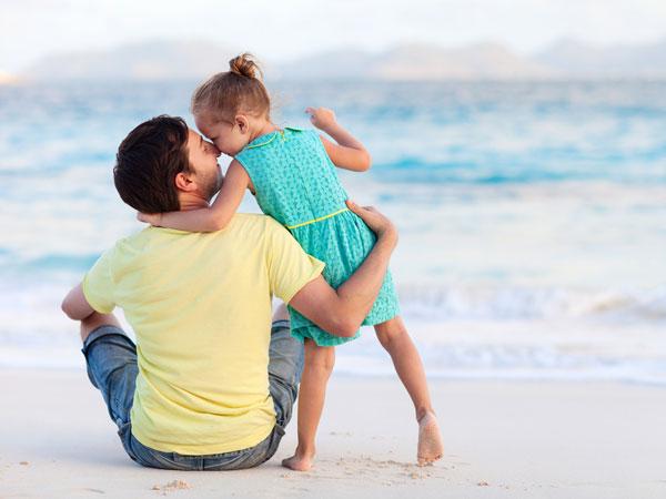 આ પણ વાંચોઃ અભ્યાસ અનુસાર જેમના ઘરે આવે છે દીકરી, તે પિતાની ઉંમર હોય છે લાંબી
