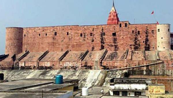 Ayodhya Verdict: સુપ્રીમ કોર્ટે પોતાના ફેસલામાં 1934 અને 1949ના રમખાણોનો ઉલ્લેખ કેમ કર્યો?