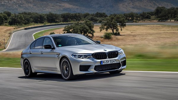 BMW તમામ મોડેલ્સને રજૂ કરશે BS-6 અવતારમાં, પ્રોડક્શન શરૂ