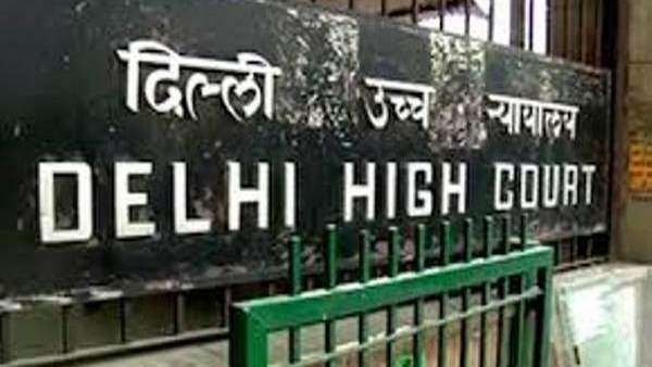 વકીલ-પોલીસ વિવાદઃ દિલ્હી હાઈકોર્ટે ગૃહ મત્રાલયની અરજી ફગાવી