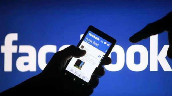 Facebookએ આ વર્ષે બંધ કર્યા 5.4 અબજ અકાઉન્ટ્સ, આ છે મોટુ કારણ