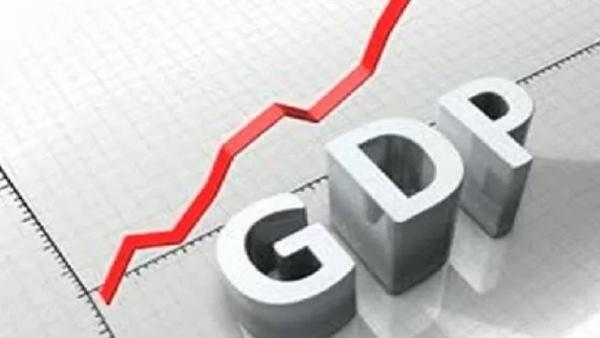 વિકાસની ગતિ ધીમી પડી, 6 વર્ષના સૌથી નીચલા સ્તરે પહોંચ્યો GDP