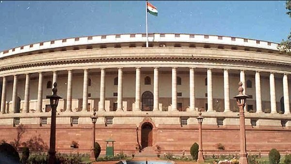 Winter Session Of Parliament Start From Monday Focus On These Bill Government Want To Pass Bill