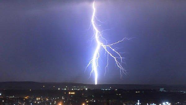 Alert: આ રાજ્યમાં 24 કલાકમાં થઈ શકે જોરદાર વરસાદ