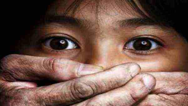 મેરઠઃ 2 વર્ષની માસૂમ બાળકી સાથે પુજારીએ દુષ્કર્મ આચર્યું, ગ્રામીણોએ ધમાર્યો
