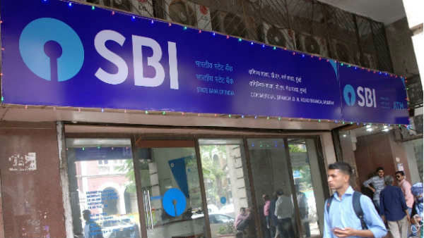 Know How To Participate In E Auction Of Sbi