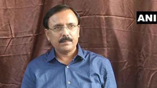 Ayodhya Verdict: સુન્ની વક્ફ બોર્ડ SCના ફેસલા પર પુનર્વિચાર અરજી દાખલ નહિ કરે