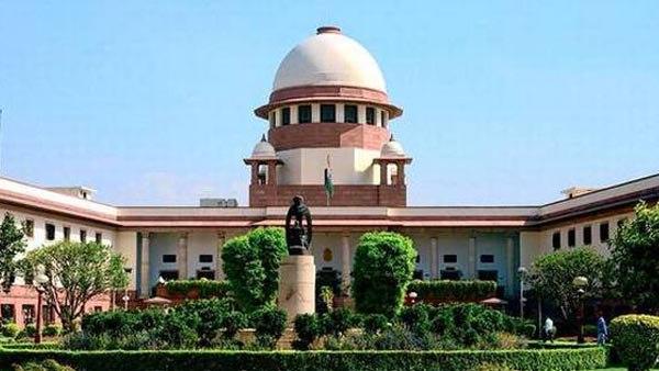 કર્ણાટકના 17 અયોગ્ય ધારાસભ્યોને ચૂંટણી લડવાની સુપ્રીમ કોર્ટની મંજૂરી