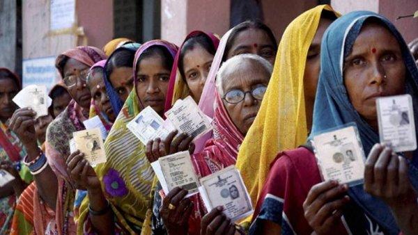 Jharkhand Assembly Elections 2019: મહારાષ્ટ્ર બાદ હવે ઝારખંડમાં રાજકીય ડ્રામા, LJP એકલી ચૂંટણી લડશે