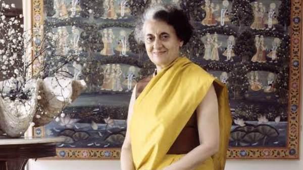 Birth Anniversary special: ઈન્દિરા ગાંધીના આ મોટા નિર્ણયો જે હંમેશા યાદ રહેશે
