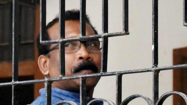 ઝારખંડઃ વિધાનસભા ચૂંટણી નહિ લડી શકે પૂર્વ CM મધુ કોડા, SCએ લગાવી રોક