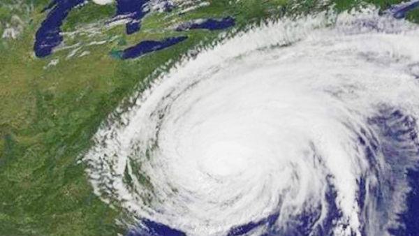 આ પણ વાંચોઃ 'મહા' વાવાઝોડાની ગતિમાં થયો ઘટાડો, 7મીએ 80 કિમીની ઝડપે પોરબંદર-દીવ વચ્ચે ટકરાશે