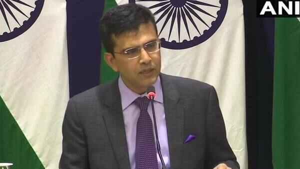 ભારત સરકારે ભાગેડુ નિત્યાનંદનો પાસપોર્ટ કર્યો રદ, હાઈ કમિશનોને પણ ચેતવ્યા