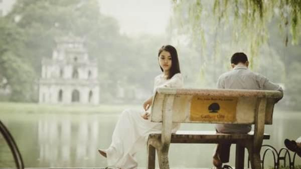 લગ્ન, બાળકો સહિત આ 4 વસ્તુઓનો ત્યાગ કરી રહી છે આ દેશની મહિલાઓ, જાણો કારણ