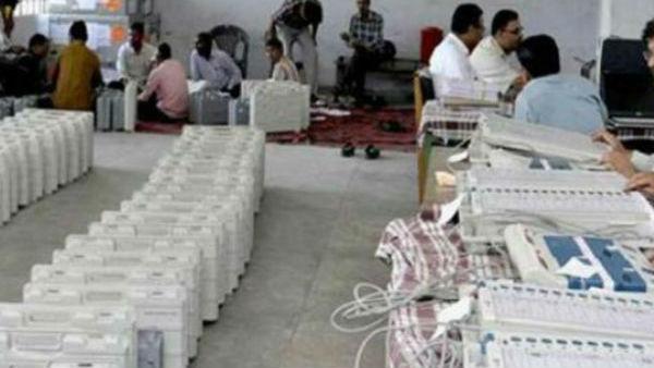 Gujarat Municipal Election Results 2021 Live Updates: 6 મહાનગરપાલિકાનું આજે પરિણામ