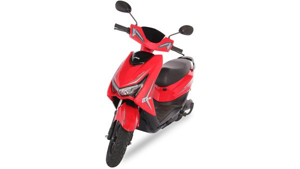 Ampere Launches Reo Elite Electric Scooter Read In Gujarati