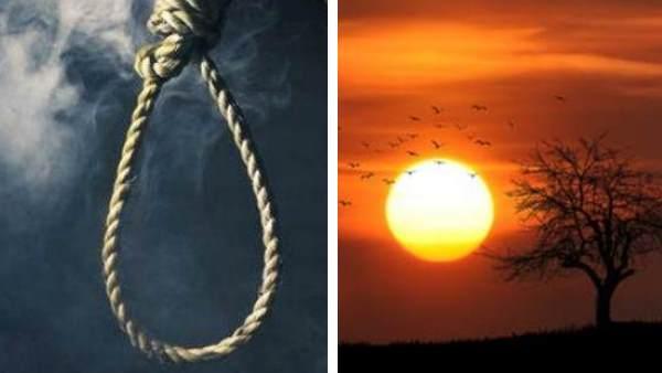 ભારતમાં સૂર્યોદય પહેલા જ કેમ અપાય છે ફાંસી? જાણો અસલી કારણ