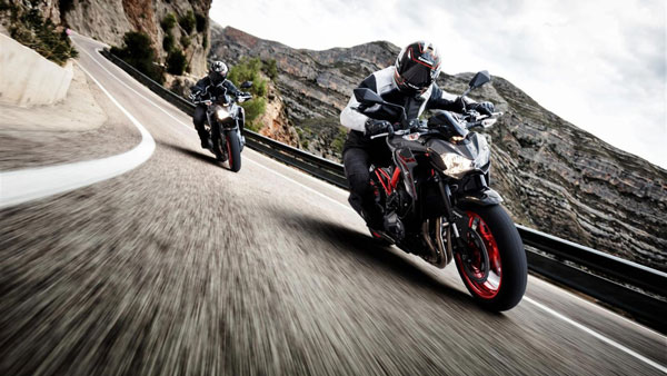 Kawasaki Z900 Bs6 Know The Price And Features
