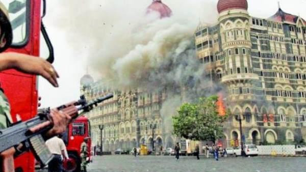 'દુનિયા માનવા લાગી છે, પાકિસ્તાન 26/11ના ગુનેગારોને સજા આપવા નથી ઈચ્છતુ'