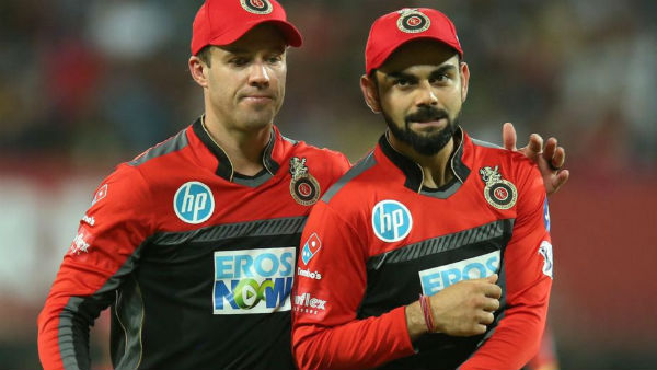 IPL Auction 2020: હરાજીમાં આ ખેલાડીઓ પર દાવ લગાવી શકે છે RCB