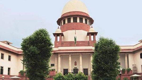 Ayodhya Verdict વિરુદ્ધની દાખલ પુનર્વિચાર અરજી પર આજે સુપ્રીમમાં સુનાવણી