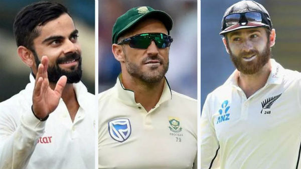 આ પણ વાંચોઃ આ દાયકામાં રોમાંચક રહી ટેસ્ટ ક્રિકેટની આ 5 ટીમની કહાની
