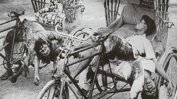 Vijay Diwas: 30 લાખની હત્યા- 2 લાખ મહિલાઓના દુષ્કર્મ, જાણો 1971 યુદ્ધમાં પાકિસ્તાન કેવી રીતે હાર્ય