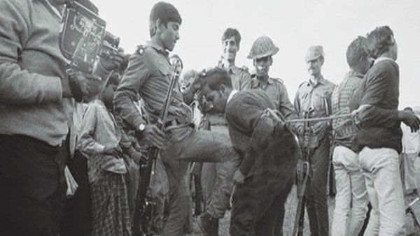 Vijay Diwas: એ યુદ્ધ જેમાં પાકિસ્તાનના 93 હજાર સૈનિકે ભારત સામે ટેકવ્યા હતા ઘૂંટણ