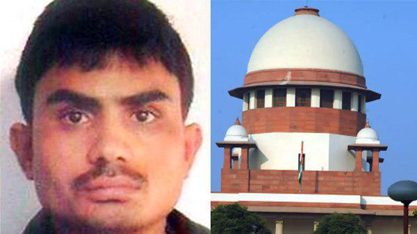 Nirbhaya Case Convicted Akshay Petition S Hearing In Sc Today