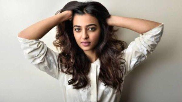 બદલાપુરમાં ન્યૂડ સીન આપનારી અભિનેત્રી પાસે આવી રહી છે ગંદી ફિલ્મોની ઑફર