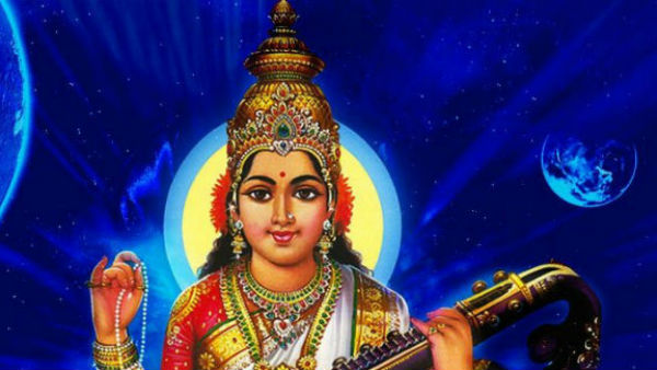 Know About The Importance Of Vasant Panchami And Why It Is Celebrate