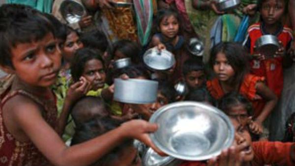 આ પણ વાંચોઃ ભારતના 1% લોકો પાસે આખા દેશના બજેટથી પણ વધુ પૈસા, વધ્યુ અમીરી-ગરીબી વચ્ચેનુ અંતર