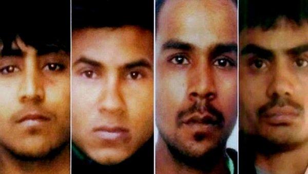 નિર્ભયાના દોષી વિનય શર્માના વકીલનો દાવોઃ તેને જેલમાં અપાઈ રહ્યુ છે ધીમુ ઝેર