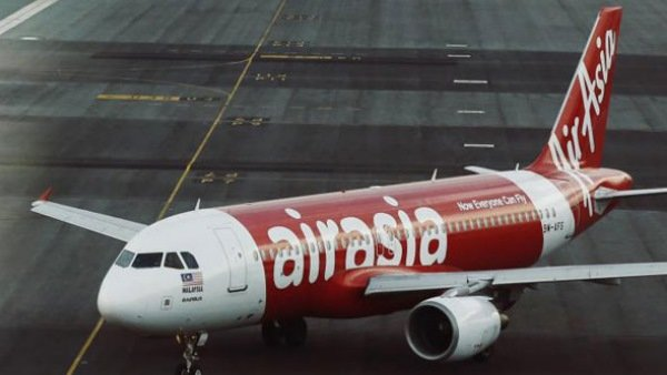 Airasia Scam Ed Summons Top Management Tony Fernandes To Appear Before 20 January