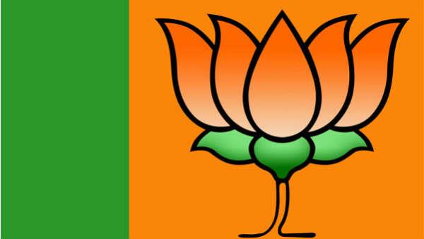 આ પણ વાંચોઃ ગુજરાત BJP ધારાસભ્ય કેતન ઈનામદારે આપ્યુ રાજીનામુ, સરકાર પર લગાવ્યો આરોપ