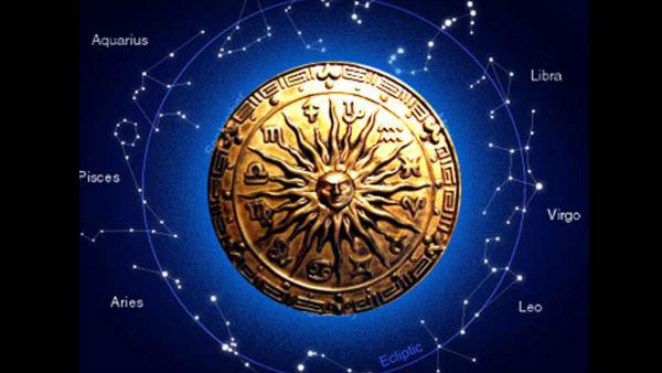 Makar Sankranti 2020: 15 તારીખે છે મકર સંક્રાંતિ, શુભ મુહૂર્ત, અને જાણો કઈ રાશિ પર કેવી અસર