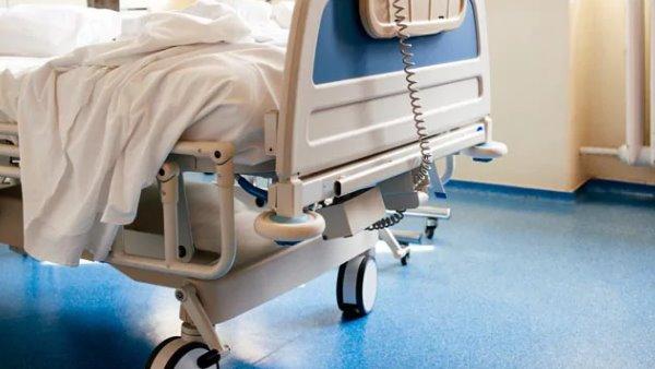 Indian Nurse Working At Saudi Arabia Infected By Coronavirus