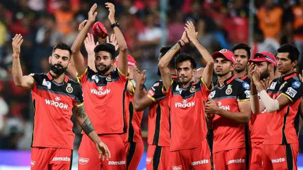 IPL 2020: આ 5 ટીમોના નામે છે સૌથી વધુ હાર, જાણો કઈ ટીમ છે સૌથી આગળ